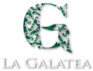 galatea_logo_plata_final