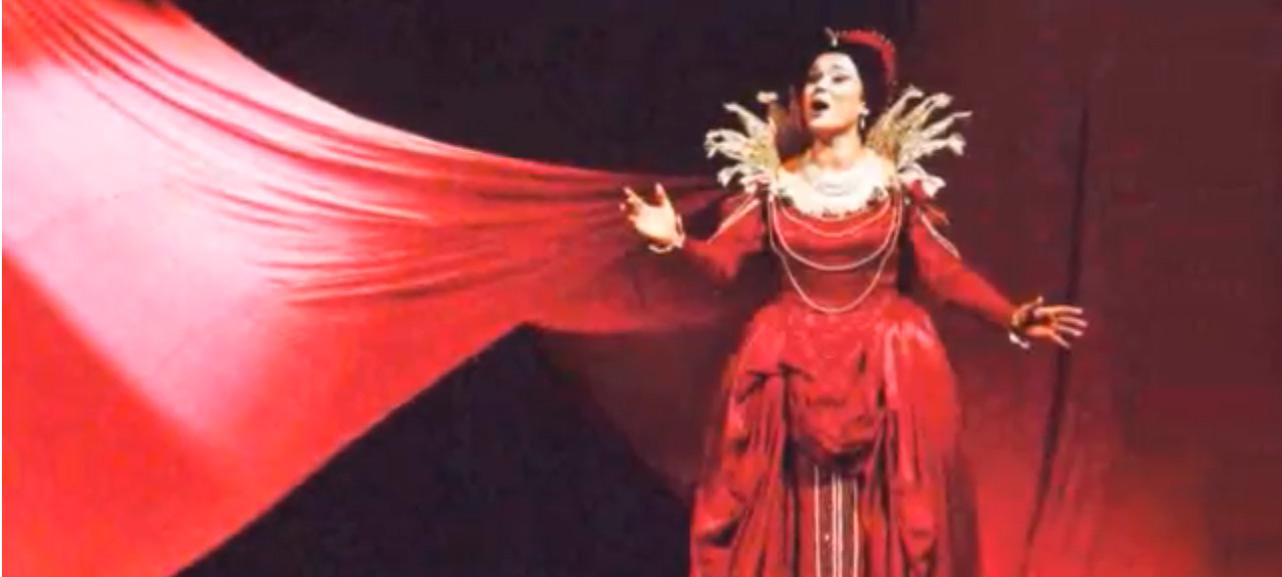 """Sabías que… ¿La primera Ópera de la historia es adjudicada a Jacopo Peri con su obra """"Dafne""""?"""