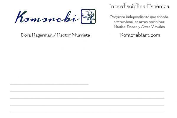 Postal Komorebi_anverso1-02