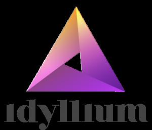 logo_idyllium-16-01