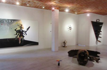 Espacios artísticos independientes en el DF buscan reductos fuera de las instituciones