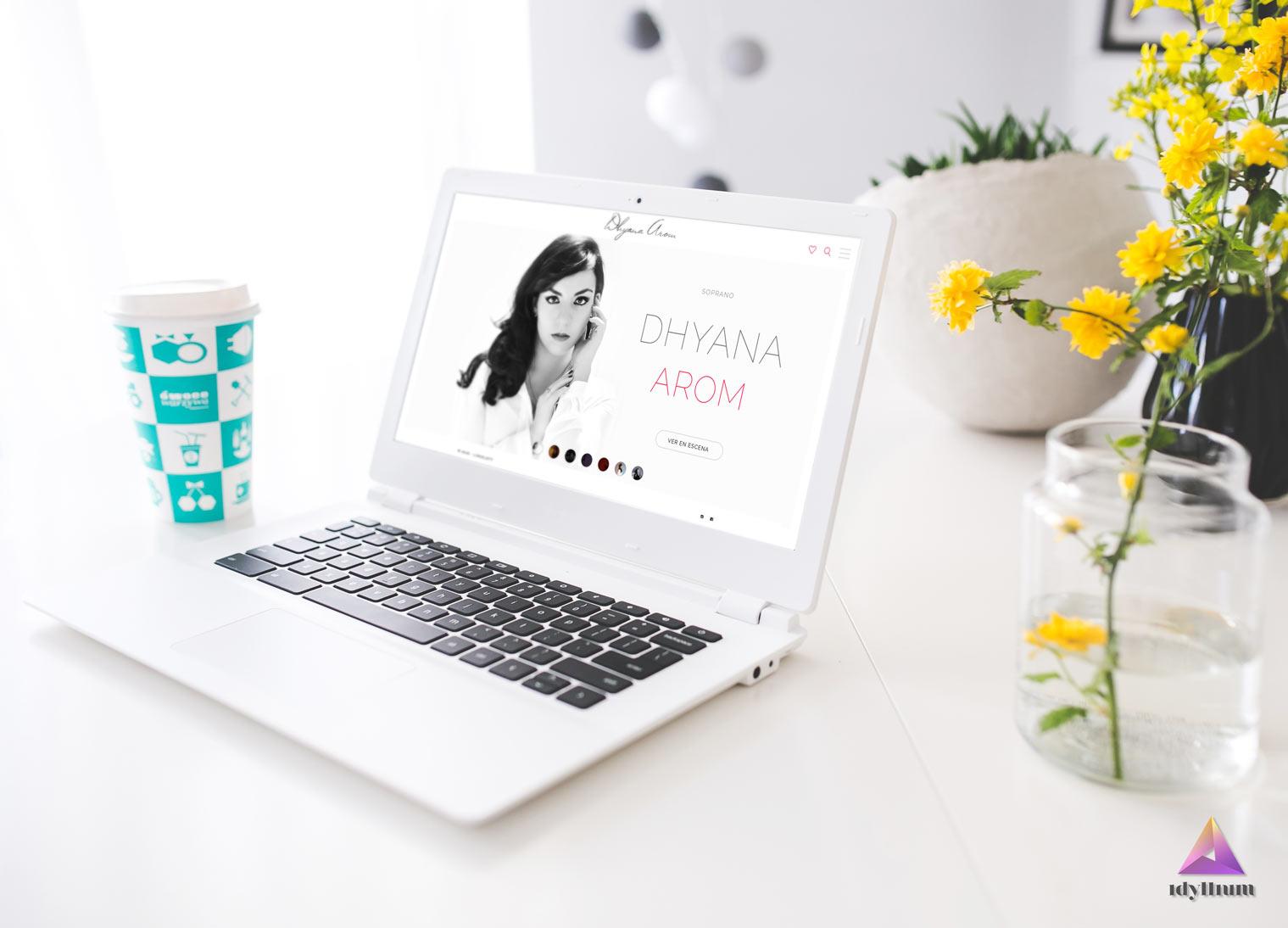 Dhyana-web-2