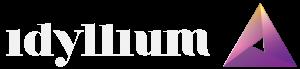 logo-idyllium-vertical-blanco-01