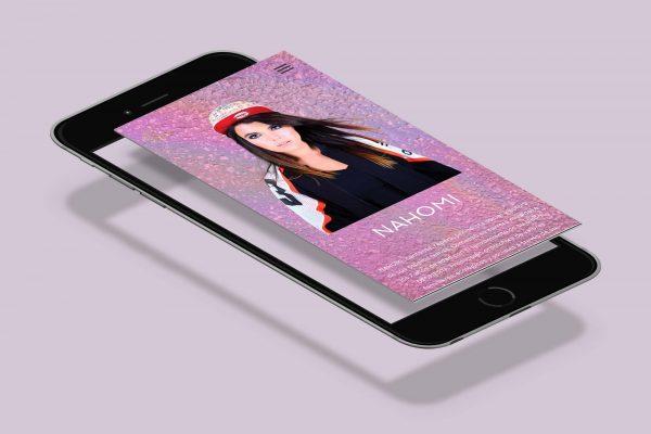 iphone-nahomi