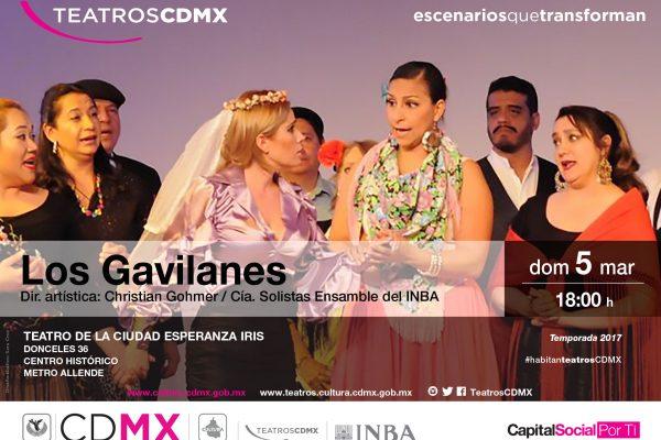 LOS GAVILANES-ECARD-01