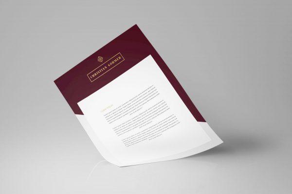 Letter-Paper-CHRISTIAN-GOHMER