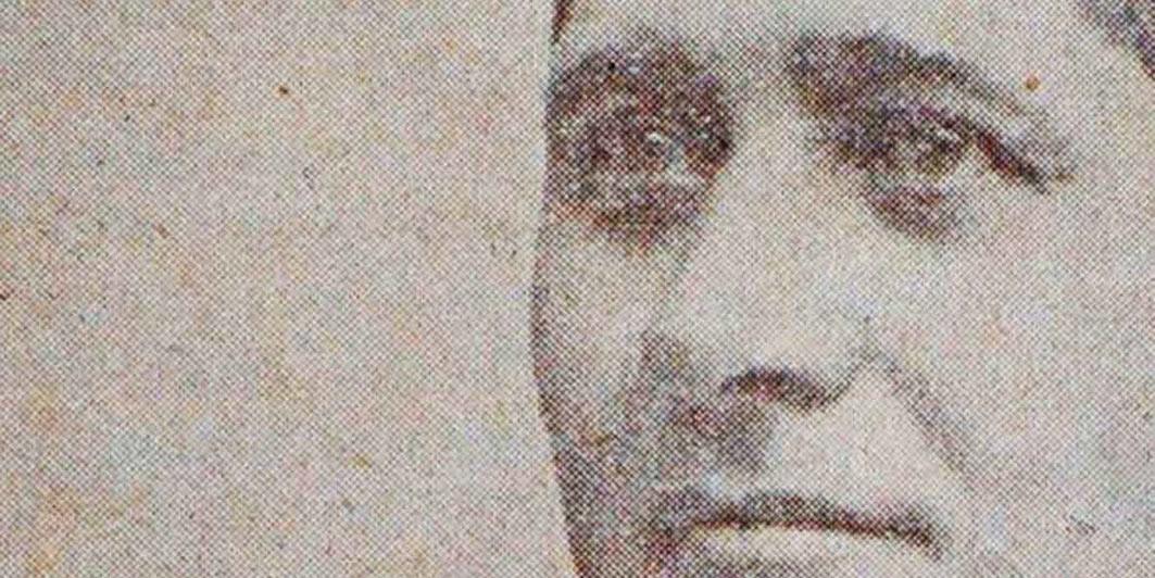 ALMA – Ópera de José Miguel Delgado