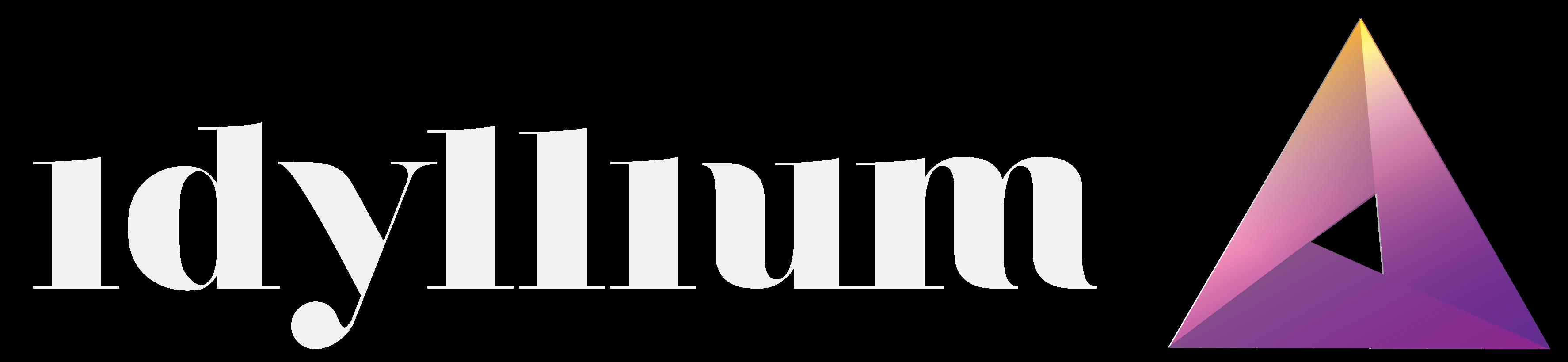 IDYLLIUM